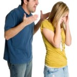Ten Ways to Sabotage Intimacy and Connection (Part I)