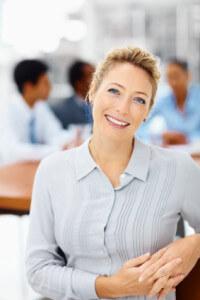 life-changing-mentoring-1