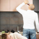 Women – It's Time to Step Up and Stop Accepting Toxic Relationships