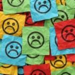 Feeling Gloomy for Far Too Long? Fight Back
