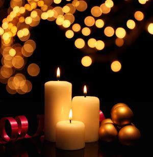 wishing-everyone-a-wonderful-holiday