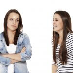 Blog Post for Teens: How to Remove Toxic People from your Life
