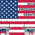 Communication Lessons Learned from the Presidential Debate