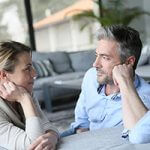 10 Tenets to Healthy Relationships