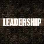 Leadership and the Bottom Line
